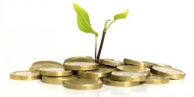 Engine Shed Quarterly Investment Briefing: September 2019