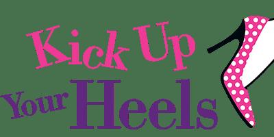 PEP: Kickstart (Spring 2019)