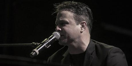 The Stranger - A Tribute to Billy Joel tickets