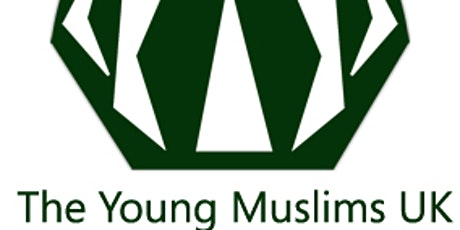 YM e-Circle (Young Muslims Friday iCircle ONLINE) tickets
