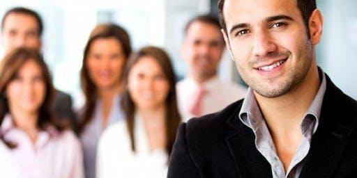 ¿Cómo encontrar trabajo y crecer profesionalmente?
