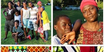 ""\""""A  New Life, An African Celebration""""  presented by Women""400|200|?|en|2|aea75cbe7d0bd01f158c1742ea65069a|False|UNLIKELY|0.2809860408306122