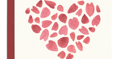 Scented Valentines