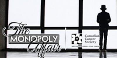 The Monopoly Affair