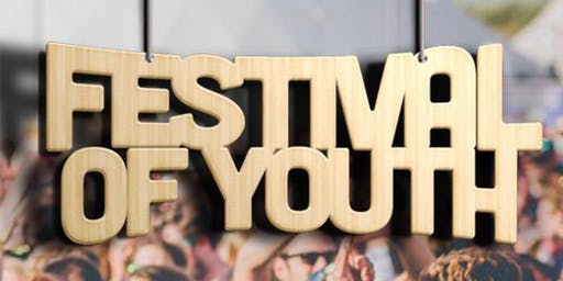 THE FESTIVAL OF YOUTH - A RETRO MUSIC FESTIVAL