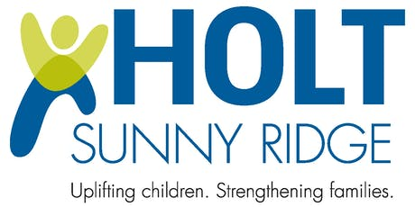 Junior High Adoptee Group (6th-8th Grade) tickets