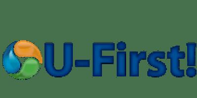 U-First! Workshop - Brampton