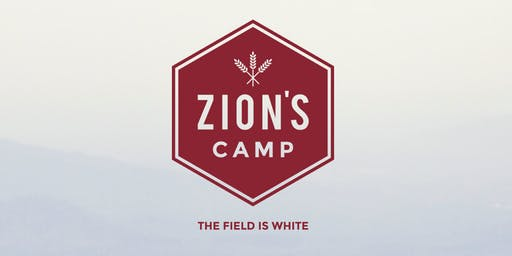 Zion's Camp 2019