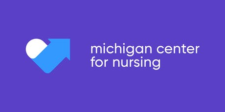 2019 Michigan Nursing Summit tickets