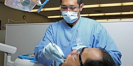 George Brown College Dental Hygiene Program Information Session tickets