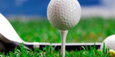 2019 KW AccessAbility Golf Tournament (Early Bird Registration ends May 15)