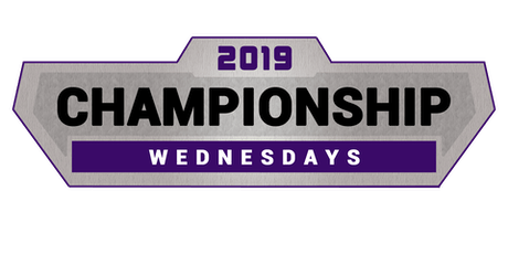 Championship Wednesdays- Free Sports League for Kids! tickets