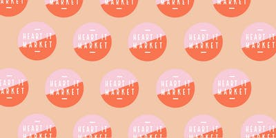 Heart It Market