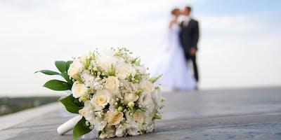 Maryland Wedding Expo