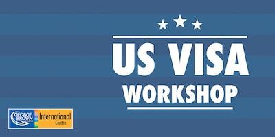 US Visa Workshop