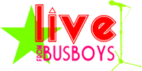 LIVE! From Busboys Talent Showcase Open Mic | Takoma | October 29, 2019 | Hosted by Rob Hinkal
