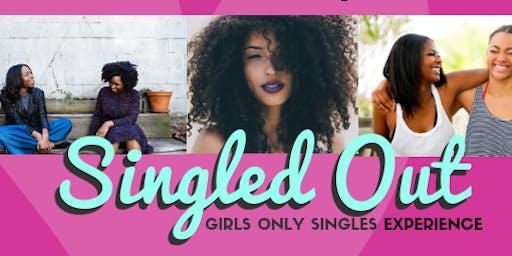 black singles houston texas