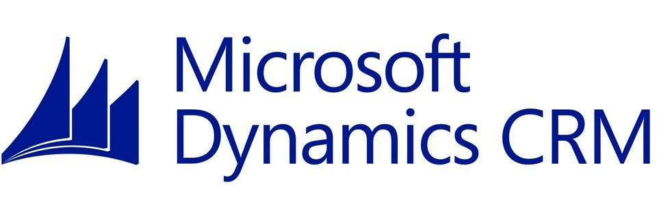 Microsoft Dynamics 365 (CRM) Support   dynamics 365 (crm) partner Wilmington,NC  dynamics crm online    microsoft crm   mscrm   ms crm   dynamics crm issue, upgrade, implementation,consulting, project,training,developer,development, sdk,integration
