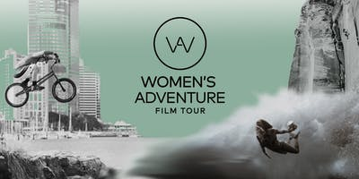 Women's Adventure Film Tour - Steamboat Springs, CO