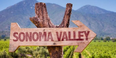 Wine Wednesday Dinner Series: Sonoma County tickets