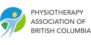 PABC Course: Balance Disorders (Courtenay, Satellite...