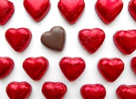 9 Los Angeles Chocolate Events for This Valentine's Day Season