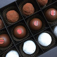 Sweets for Your Sweetie: The Best Chocolate Events in Chicago this Valentine's Day