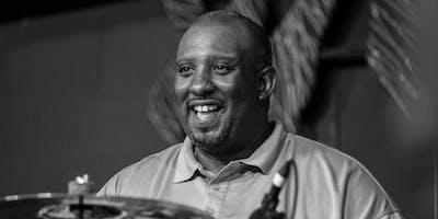 Gerald French & the Original Tuxedo Jazz Band at The Jazz Playhouse