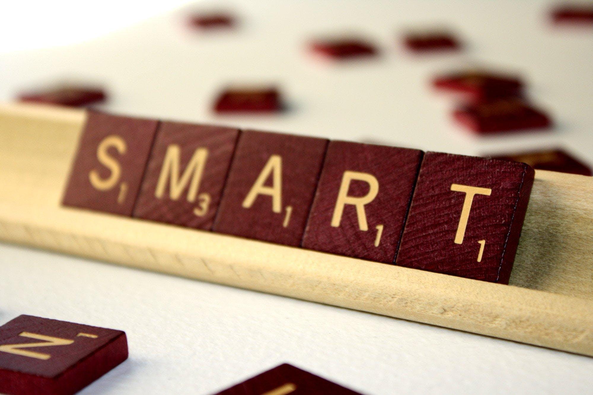 How to Create SMART IEP Goals