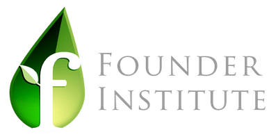 Founder Institute Waterloo: Female Founder Roundtable