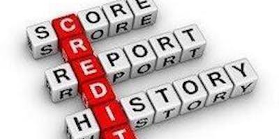 Credit Repair/Restoration Seminar