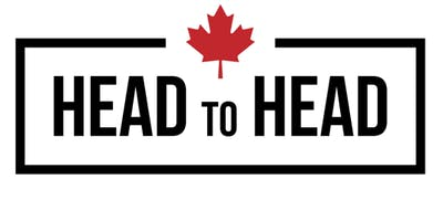 Calgary Head to Head Clinic with Olympian Rachel Nicol