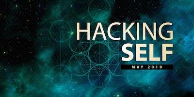 Hacking Self Hackathon 2019