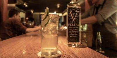 Bist Du ein Highballer oder Lowballer?  Vodka Lemon in Geil !