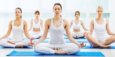 Q-Yoga