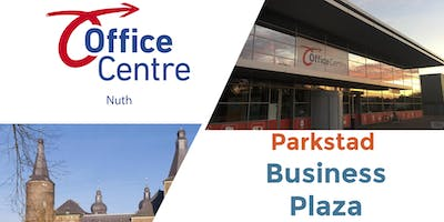 Office Centre Nuth informeert - Parkstad Business Plaza