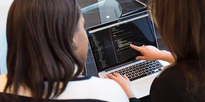 Extreme Programming training
