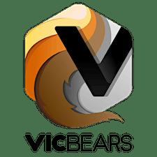 VicBears Inc logo