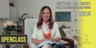 OpenClass   Psicoterapia On-line