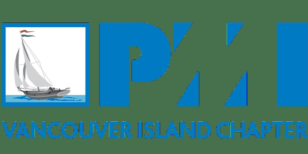 Pmi Vi Pmp Prep Course Ceps Spring 2019 Tickets Sat 9 Feb 2019