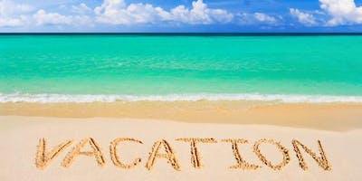 Vacations Summer Camp