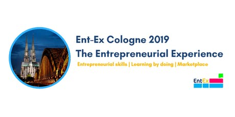 Ent-Ex Cologne 2019 tickets