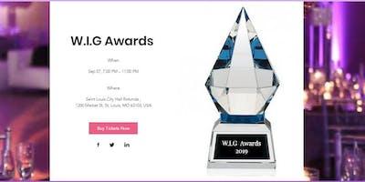 W.I.G Awards