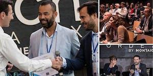 Fin&Tech Summit Bordeaux 2019