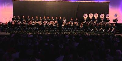 Concert 90 jaar K&G