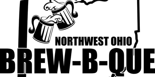 Northwest Ohio Brew B Que