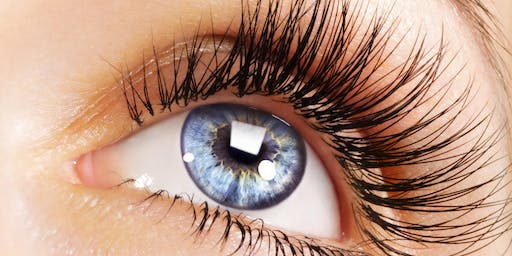 Estelle Continuing Education - Eyelash Extension Certification September 8th and 9th 2019 9:30-3pm - 10 CEU Hours