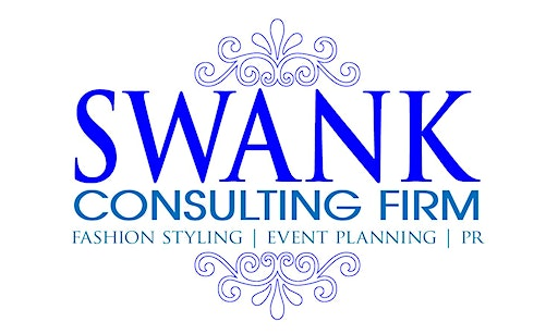 SWANK Consulting Firm, LLC logo