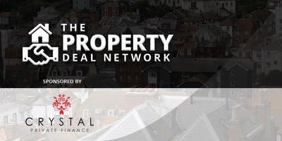 Property Deal Network Birmingham Property Investor Meet