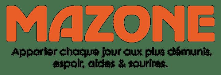 Image pour Soirée Privée Mazone Israel - 21/02/2019 - Dîner-spectacle Arca TLV